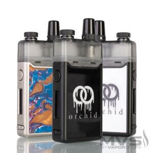 Orchid Kits