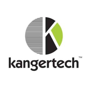 KangerTech Coils - Vaping Hardware